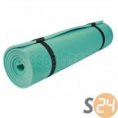 Spokey drifter egyrétegű kempingmatrac, zöld sc-20310