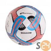 Spokey shadow focilabda, fehér sc-22149
