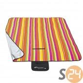 Spokey strips piknik takaró sc-8945