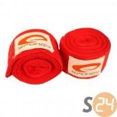 Spokey saifa bandázs, piros sc-8990