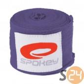 Spokey saifa bandázs, kék sc-8991