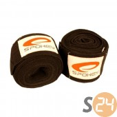 Spokey saifa bandázs, fekete sc-8992