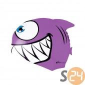 Spokey rekinek gyerek úszósapka, lila sc-9220