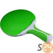 Stiga flow kültéri ping-pong ütő sc-11242
