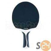Stiga flow spin kültéri ping-pong ütő sc-11243