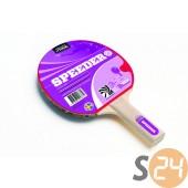 Stiga speeder ping-pong ütő sc-10072