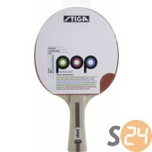 Stiga pop speeder ping-pong ütő sc-22203