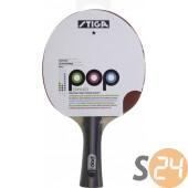 Stiga pop spinner ping-pong ütő sc-22204