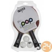 Stiga pop smasher ping-pong szett sc-22206