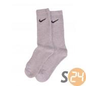Nike nike zokni 1 pár Magasszárú zokni SX4465-0030