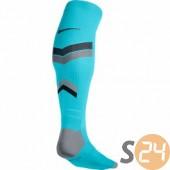 Nike nike elite run Magasszárú zokni SX4543-0406
