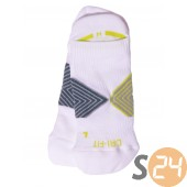Nike nike running dri fit cushioned Titok zokni SX4750-0143