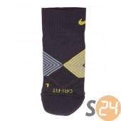 Nike nike running dri fit cushioned Boka zokni SX4751-0043