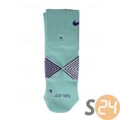 Nike nike running dri fit cushioned Boka zokni SX4751-0351