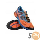 Asics gel-noosa tri 10 Futó cipö T530N-3030
