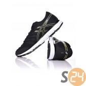 Asics gel-zaraca 4 Futó cipö T5K3N-9099
