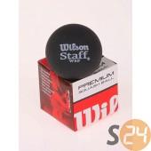 Wilson squas ball Squashlabda T6191-0700