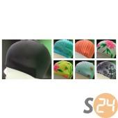 Jeff Úszósapka Textil úszósapka többféle színben TUSAPKA