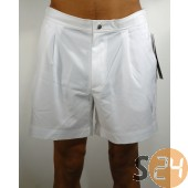 Fila short Tenisz short U26886-0100