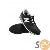New Balance new balance Utcai cipö U420CBW