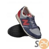 New Balance 420 Utcai cipö U420PRBR