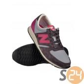 New Balance 420 Utcai cipö U420PRPP