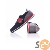 New Balance 420 Utcai cipö U420RNR