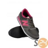 New Balance new balance Utcai cipö U420SNPG