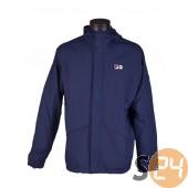 Fila barington Vitorlás kabát UA01120-0410
