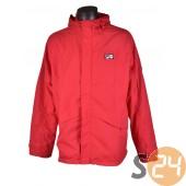 Fila barington Vitorlás kabát UA01120-0640
