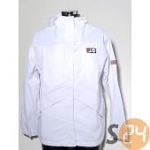 Fila barington women Vitorlás kabát UA01125-0100