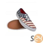 Vans u authentic (americana) Utcai cipö V0AIGYD
