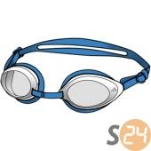 Adidas Úszószemüveg Aquastormj1pc V86948