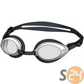 Adidas Úszószemüveg Aquastorm 1pc V86954