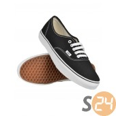 Vans u authentic Torna cipö VEE3BLK