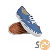 Vans u authentic Torna cipö VEE3NVY