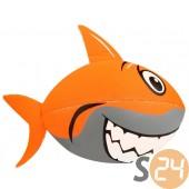 Waimea orange shark neoprén amerikai focilabda sc-22003