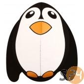 Waimea penguin neoprén amerikai focilabda sc-22004