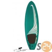 Waimea szörf deszka sc-21142
