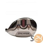 Wilson w/s for women fybrid hs 5h Golfütő WGW15270W