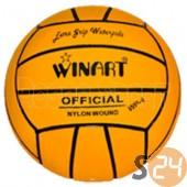 Winart wp-4 női vízilabda sc-7977