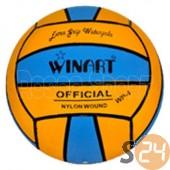 Winart wp-4 női vízilabda, csíkos sc-7981