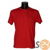 Wilson m sp w geo Rövid ujjú t shirt WR1092990-9000