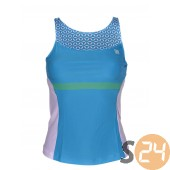 Wilson sweet success tank Top WR3007500