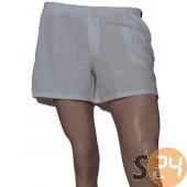 Wilson woven short Tenisz short WRA330900-1000