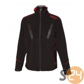 Wilson coaches jacket Széldzseki WRE2300-7000