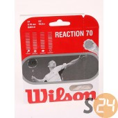 Wilson reaction 70 bmtn string Egyeb WRR942200