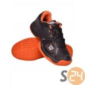 Wilson m stance elite hc Tenisz cipö WRS316410