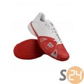 Wilson rush pro cc Tenisz cipö WRS31866-1000