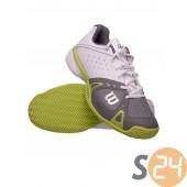 Wilson rush pro cc Tenisz cipö WRS31877-1000